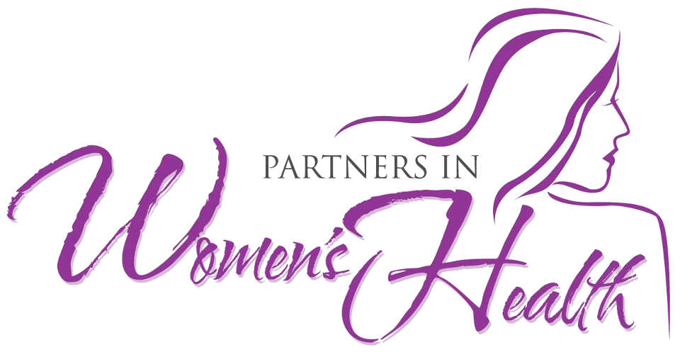 Partners in Womens Health