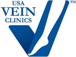 USA Vein Clinics
